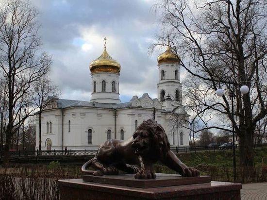 В Тверской области набирают популярность виртуальные экскурсии