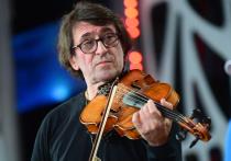 Хабаровчане сегодня увидят гала-концерт фестиваля Юрия Башмета