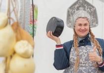 Гастрономический фестиваль, который проводится в Ивановской области, признан лучшим в России