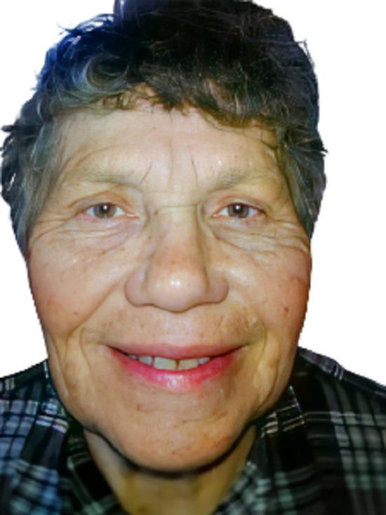 83-летняя пенсионерка пропала под Великими Луками