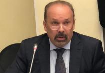 Аудитора Счетной палаты и экс-главу Ивановской области Михаила Меня осудят, но не на реальное лишение свободы, заявил в Telegram экономист Никита Кричевский