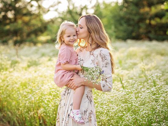 В Тверской области готовятся отпраздновать День матери