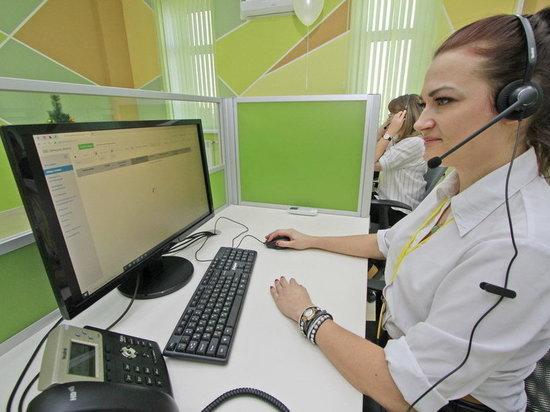 В соседнем с Воронежем регионе диспетчерская служба принимает заявки на вызов врача на дом