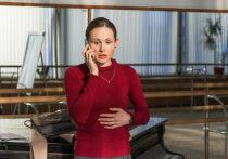 Лина Миримская: как захаровская система отразилась на Вале Иванько