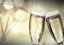 Диетолог Ольга Григорьян в эфире «Говорит Москва» посоветовала россиянам не употреблять шампанское в новогоднюю ночь