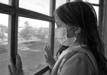 В Московской области прошел первый съезд детских врачей «Педиатрия, как искусство