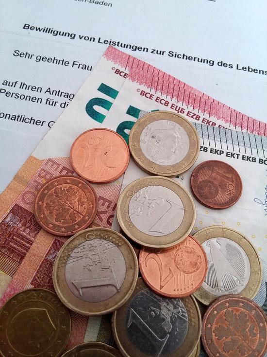 «Право имею» в Германии: Kindergeld для совершеннолетних детей