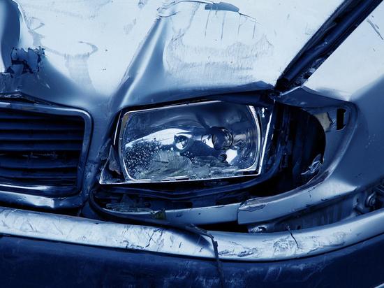 «Право имею» в Германии: Кто виноват в аварии