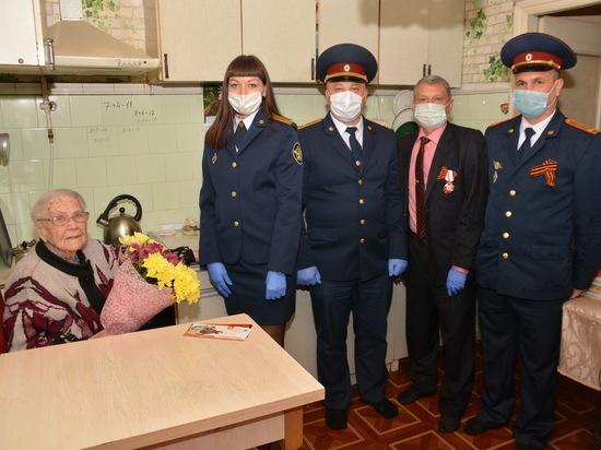 16 ноября в России отмечали День ветерана уголовно-исполнительной системы.