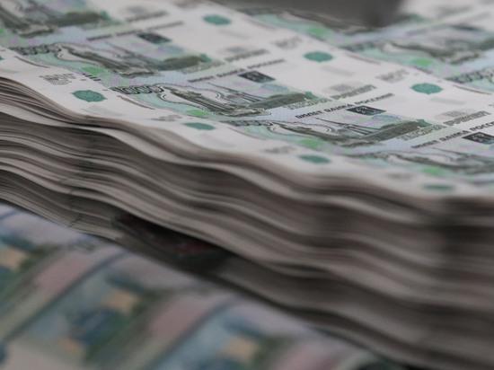 Для повышения пенсий в России не нашлось вариантов