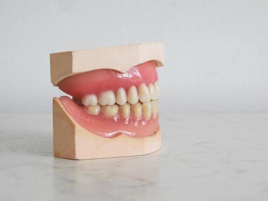Выявить рак поможет двухминутная проверка полости рта