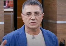 Ночные кошмары могут свидетельствовать о наличии у человека таких опасных заболеваний, как стенокардия и опухоль головного мозга, заявил в эфире «Россия-1» телеведущий и врач Александр Мясников