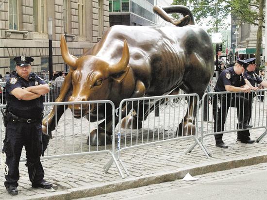 Как изменятся мировые и отечественные финансы при Байдене