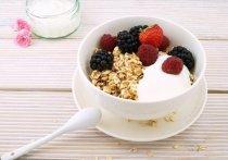Медики рассказали ямальцам о правилах здорового завтрака