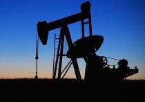 Хуситы признались в ракетном ударе по нефтяному объекту саудовской компании