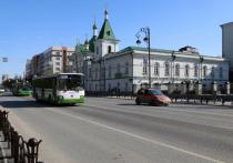 Названы российские города с лучшими и худшими дорогами - соответствующий опрос жителей страны провел портал Superjob