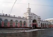 Поезд «Йошкар-Ола – Москва» изменил график движения