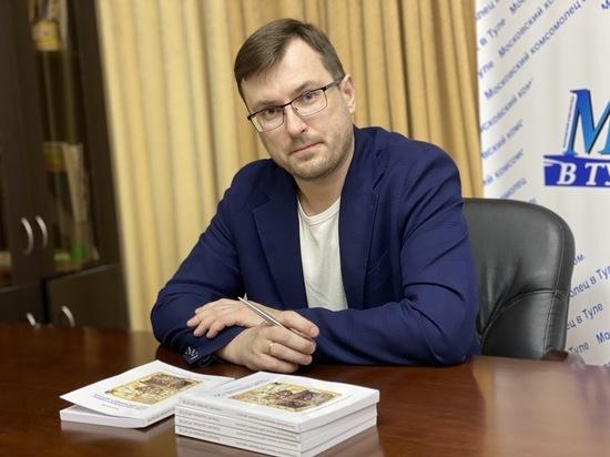 Тульский политтехнолог: «Сейчас люди не о выборах думают, а ищут, где купить азитромицин»