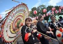 Каждый год в России проводится фестиваль японской культуры J-FEST – и «пандемийный» 2020-й исключением не стал, заставив организаторов искать новые пути и форматы