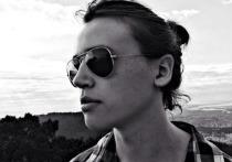 Сын актрисы Анастасии Заворотнюк Майкл выложил фото в сториз Instagram