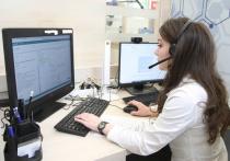 С 23 ноября в России вступили в силу новые требованию по лечению коронавируса