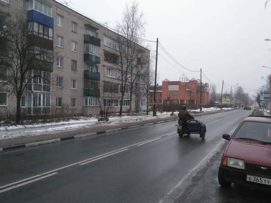 Отопление и дороги: Карелия готовится к заморозкам