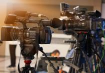 Министерство культуры через суд пытается вернуть киностудии «Ленфильм» «золотую коллекцию» кинокартин