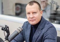 Олег Брячак: Полонская набрала каких-то своих подружек