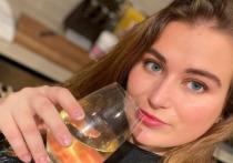 Дочь олигарха Абрамовича впервые показала своего парня