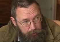 «Тьфу, не могу»: Стерлигов рассказал о геях в смешанных единоборствах