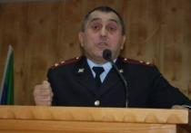 Следственный комитет России (СКР) предъявил обвинение  по делу о терактах в московском метро в 2010 году начальнику дагестанского отдела полиции Гази Исаеву