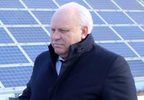 Бывший глава Хакасии, заместитель генерального директора Российских железных дорог Виктор Зимин скончался от пневмонии, вызванной коронавирусом