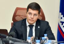 В ЯНАО акция «Северяне против коронавируса» обрела новое дыхание после встречи губернатора с депутатами «Единой России»