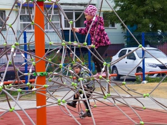Как на Южном Урале защищают права детей  Жизнь, здоровье и безопасность детей напрямую зависят от взрослых