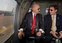 Внешней политикой США будет управлять Тони Блинкен