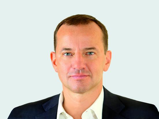 Российский миллиардер Максим Барский объявлен в федеральный розыск