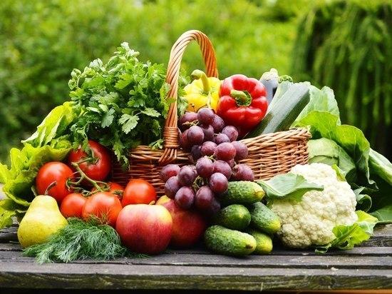 Итоги сельхозсезона 2020 года — в Костромской области все в плюсе, кроме картошки