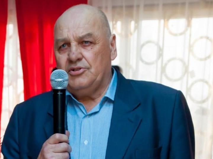 Смерть ветерана Байконура от коронавируса вскрыла ужасы сельской медицины
