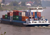 С владельцев судоходных компаний планируют брать деньги за пользование внутренними водными путями, требующими модернизации инфраструктуры