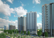 В Минске перестали покупать квартиры