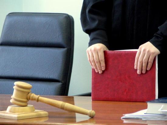 За попытку изнасилования подростка чебоксарец сядет на 5 лет