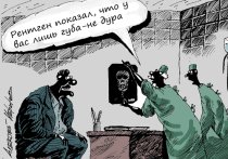 Во время экзамена организаторы публиковали неверные решения в Сети