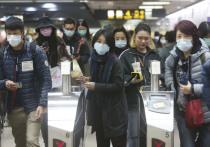 Во Всемирной организации здравоохранения выдвинули новую версию начала пандемии коронавируса