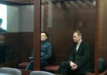 Прибыль мошенников составила более 62 млн рублей