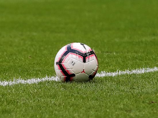 В Англии разрешили допускать зрителей на матчи АПЛ с 2 декабря