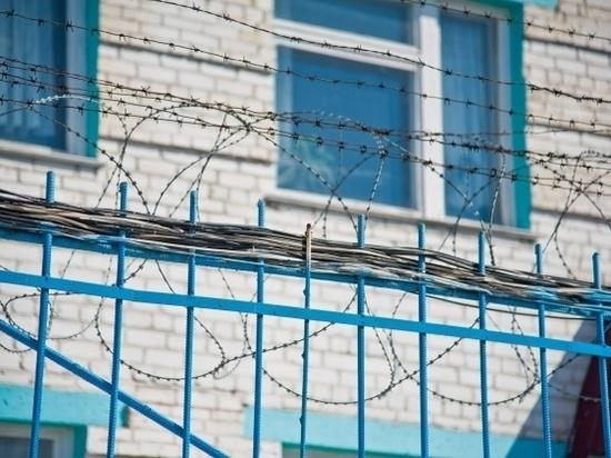 Волгоградец осужден за угон авто Судебного департамента