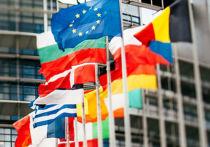Ведомство Евросоюза: ограничительных мер в Германии — недостаточно