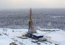 В Якутии за 9 месяцев 2020 года выросли объёмы добычи нефти, газа и золота