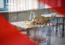 Штрафы на сумму более двух миллионов рублей в Кузбассе получили не только школы, но и иные образовательные организации