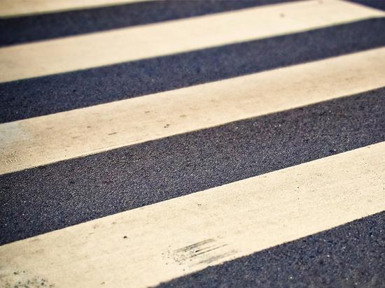 Глава ГИБДД рассказал, как снизить смертность на дорогах